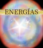 Energías - Hareka
