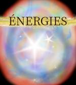 Énergies - Hareka