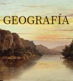 Geografía - Hareka