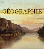Géographie - Hareka