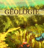 Géologie, flore et minéraux - Hareka