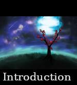 Introduction - Hareka
