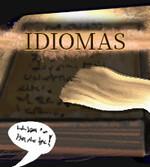 Idiomas - Hareka