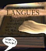 Langues - Hareka