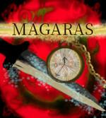 Mágaras - Hareka