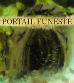 Portail Funeste - Hareka