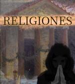Religiones - Hareka