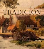 Tradicion: usos y costumbres - Hareka