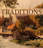Traditions: Us et coutumes - Hareka