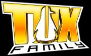Logo TuxFamily