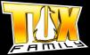 Petit logo de Tuxfamily