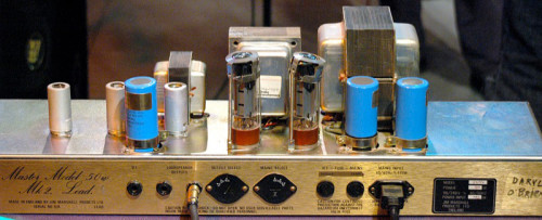 Marshall_Master_Model_50W_Mk2_Lead_chassis