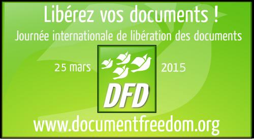 Grand logo DFD2015