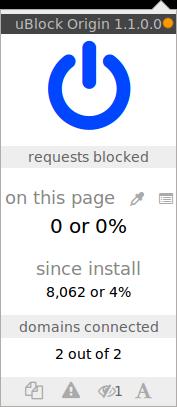 ublock0
