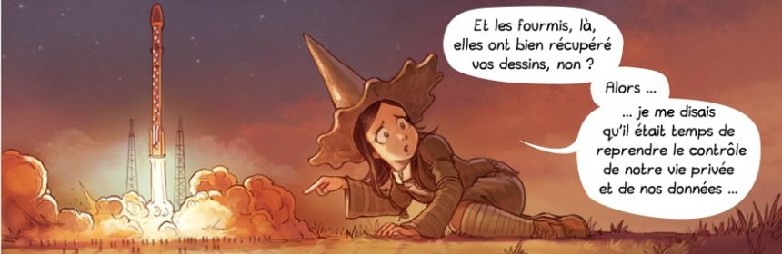 Pepper&Carrot_David-Revoy_E19P02 (texte modifié par libre fan)