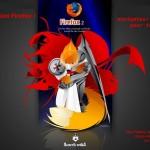 Mission Firefox@Libres-Ailé(e)s, CC-By-SA