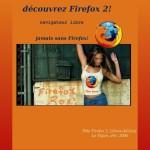 Jamais sans mon Firefox@Libres-Ailé(e)s, CC-By-SA