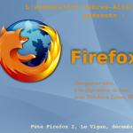 Xubuntu, Firefox2@Libres-Ailé(e)s, CC-By-SA