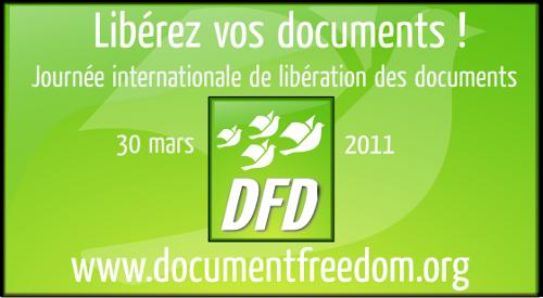 Image DFD 2011