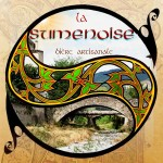 Affiche La Suménoise@animage