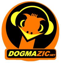 logo Dogmazic