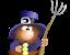 GNU/Linux Quimper