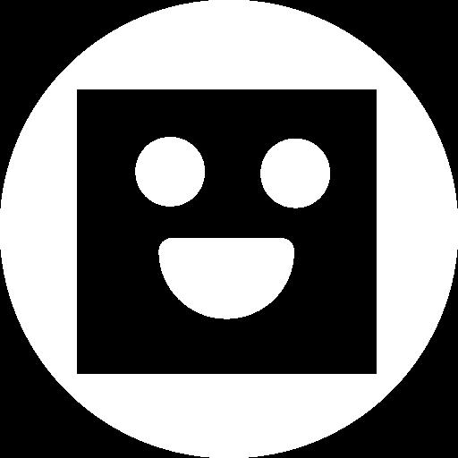 Maquinas Libres logo