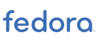 fedora-logo-text