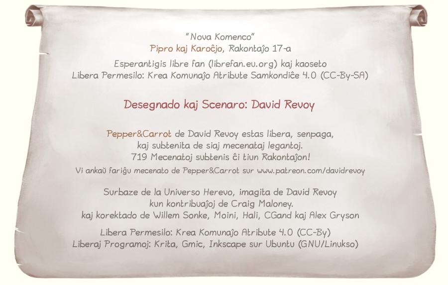 Pepper&Carrot_David-Revoy_E17P08mod