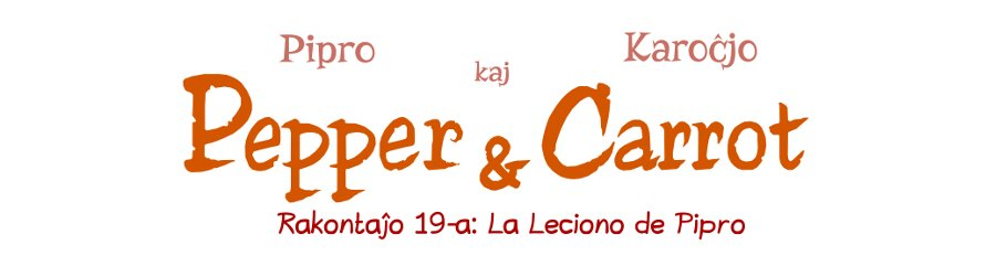 Pepper&Carrot_David-Revoy_E19P00