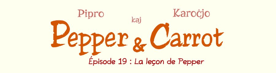 Pepper&Carrot_David-Revoy_E19P00
