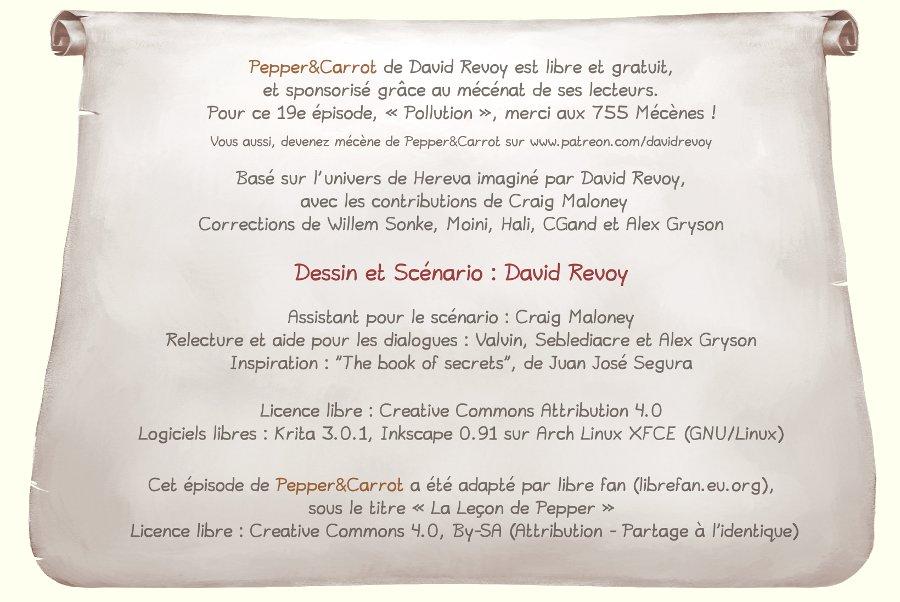 Pepper&Carrot_David-Revoy_E19P08mod