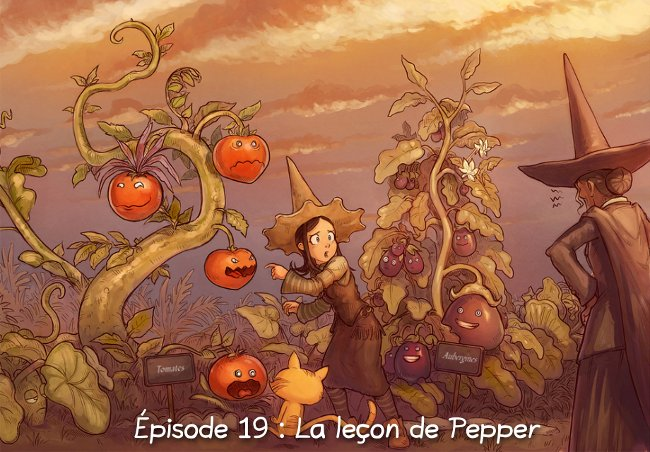Pepper&Carrot_David-Revoy_E19-cover
