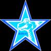 Logo Allizom