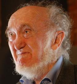 A. Jacquard, 2009