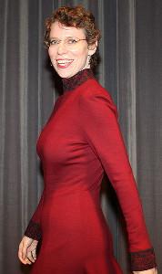 Nina Paley, 2008