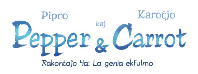 pipro_karot (David Revoy) titre esperanto E04