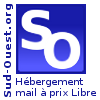 logo Sud-Ouest.org