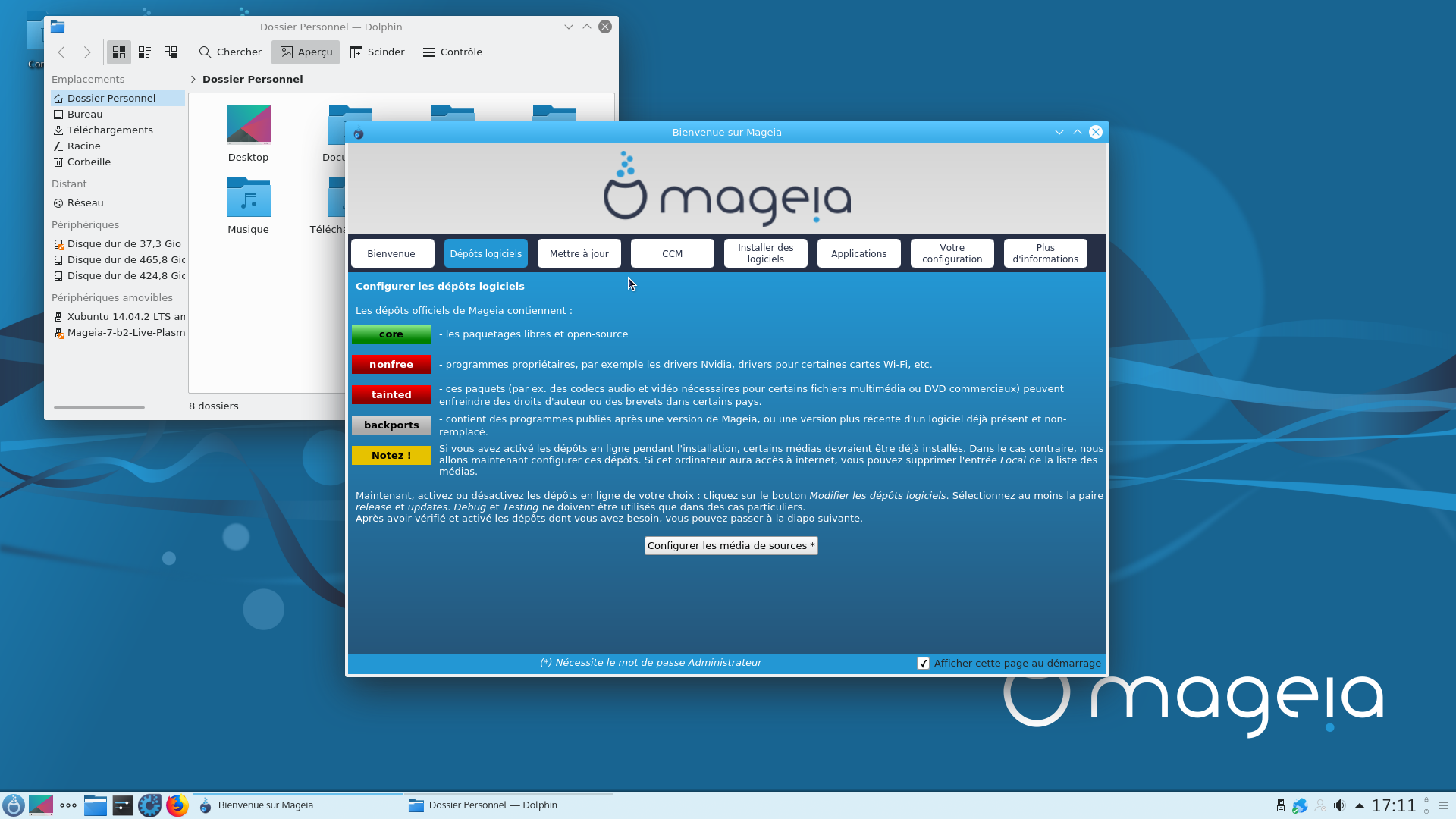Mageia-Welcome2