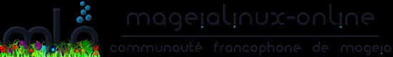 logo MLO