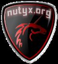 logo_NuTyX