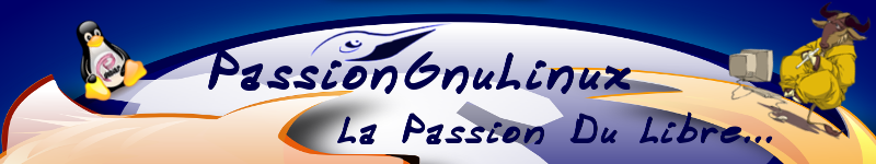 https://download.tuxfamily.org/passionlinux/site/banner.png