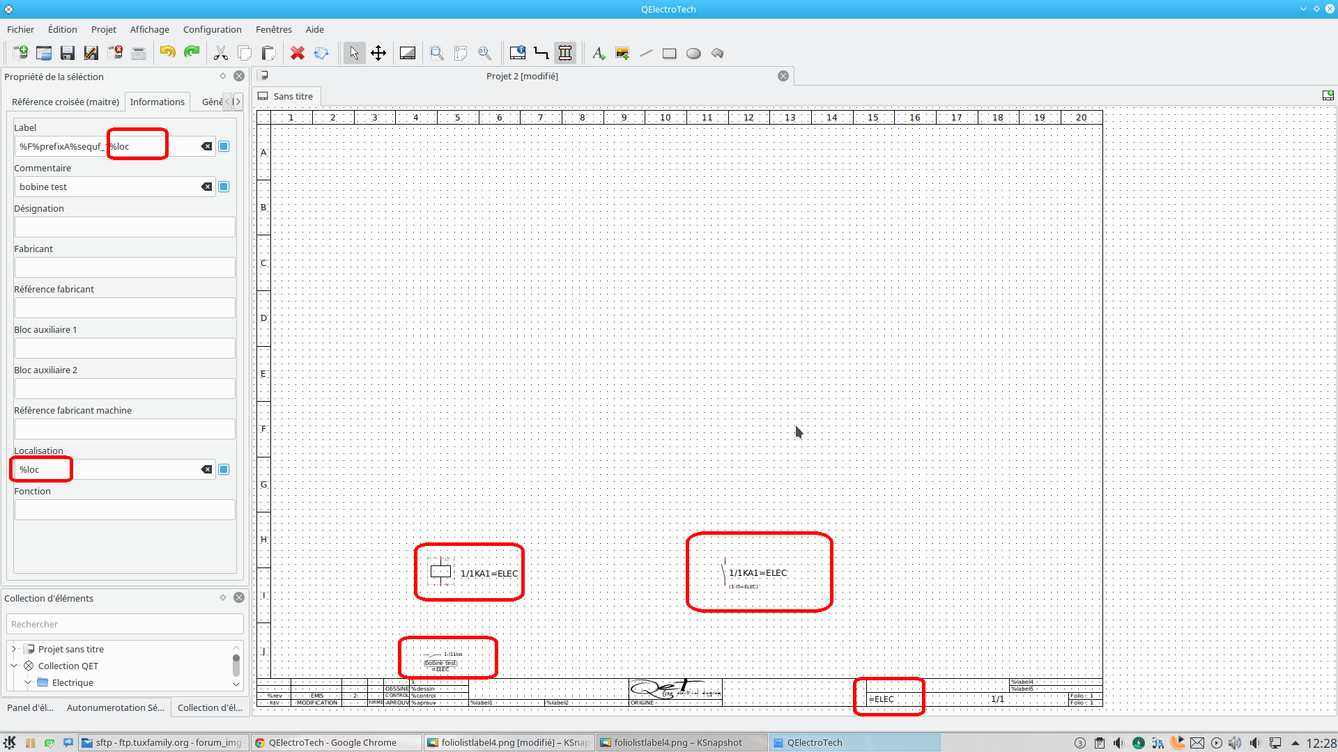 Edited Making Our Own Cross Referencing Symbols Page 1 En