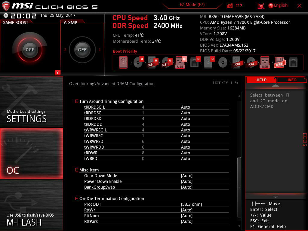 agesa_cde_rate2 contacted msi but no reply for beta bios, b350 tomahawk MSI B350 Tomahawk in the Dark at eliteediting.co
