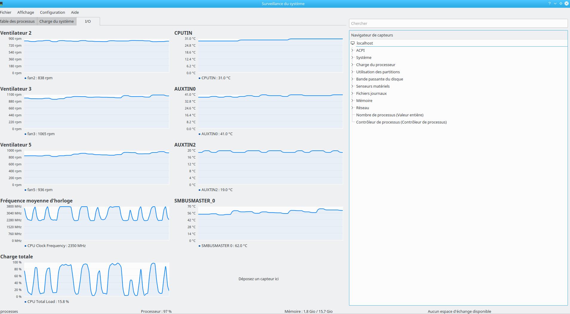 sierra on amd ryzen on vmware - AMD OS X