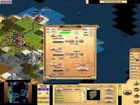 [Civilization: Call to Power (1999)]