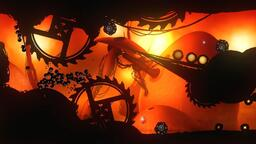 [BADLAND: Game of the Year Edition]