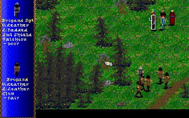 deer hunter 2005 demo jouable
