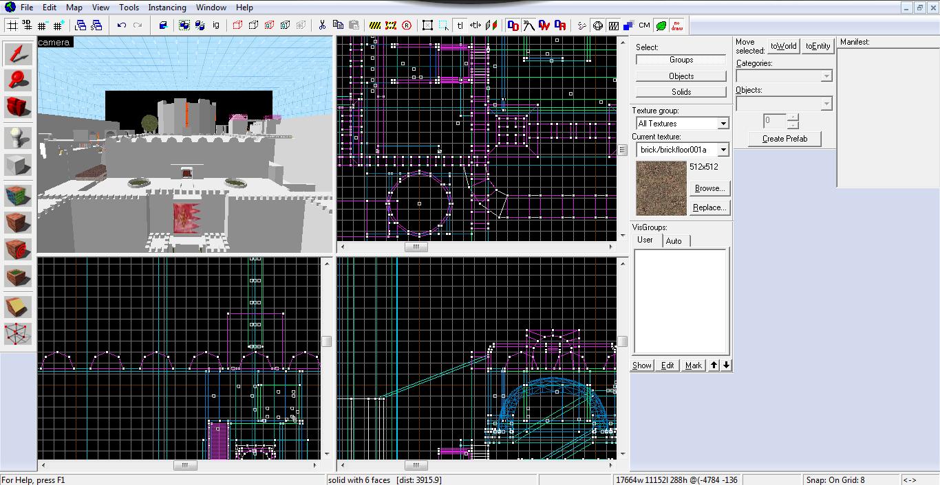 Source SDK 2013 & Source engine - Le Bottin des Jeux Linux