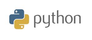 python-logo-master